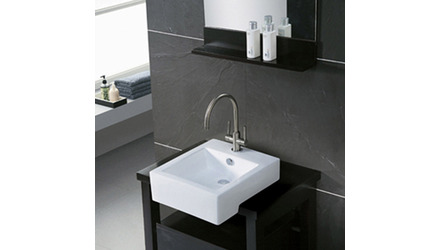 Calix Sink