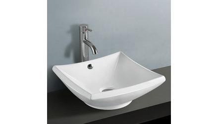 Coen Sink
