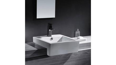 Cyrus Sink