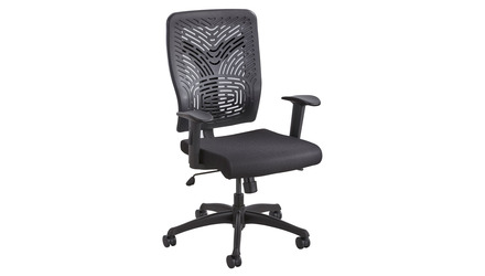 Voice Series Task Chair