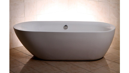 Keon Bathtub