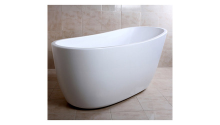 Kono Bathtub