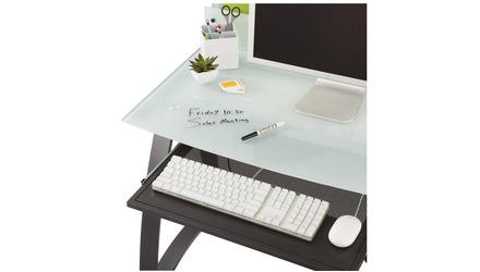Xpressions Keyboard Tray