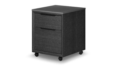 Adal Mobile File Cabinet