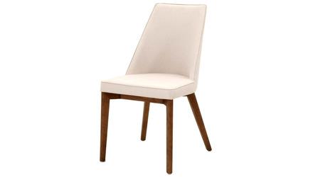 Aelia Dining Chair - Set of 2