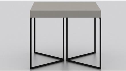 Allana End Table