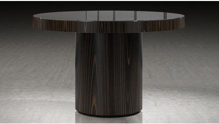 Barrett 47 Inch Dining Table