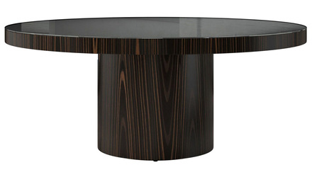 Barrett 71 Inch Dining Table