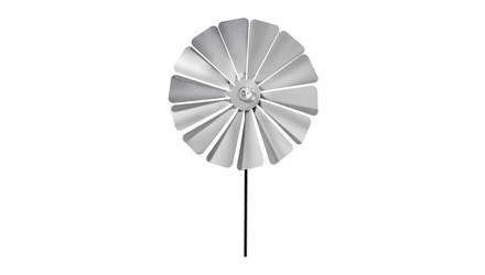 Viento Pinwheel - Traditional