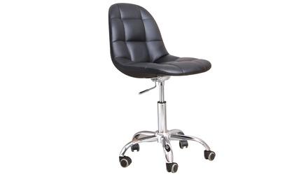 Rochelle Office Chair