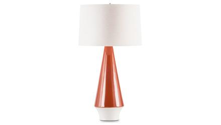 Brennan Table Lamp