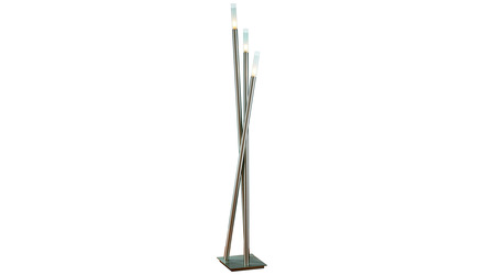 Wand Floor Lamp