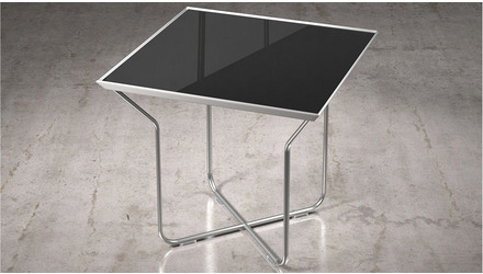 Cace Side Table
