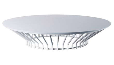 Caine Coffee Table
