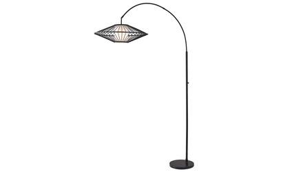 Calypso Arc Lamp