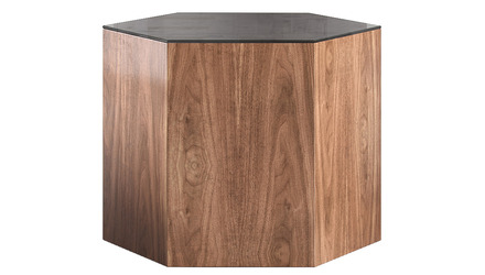 Canan Medium Occasional Table