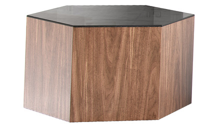 Canan Small Occasional Table