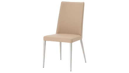 Ceron Dining Chair - Set of 2