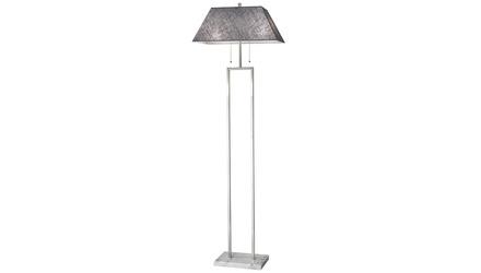 Chambers Floor Lamp