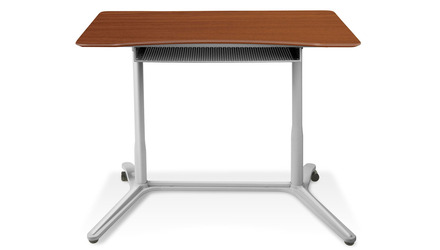 Daly Height Adjustable Lift Table