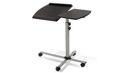 Daly Height Adjustable Laptop Stand