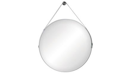 """Devyn Mirror - 24"""""""