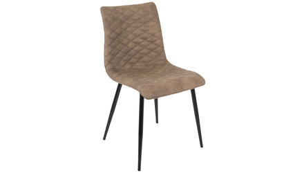 Earp Dining Chair - Set of 2