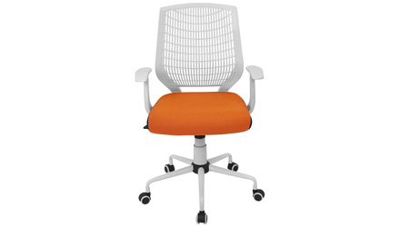 Hex Office Chair