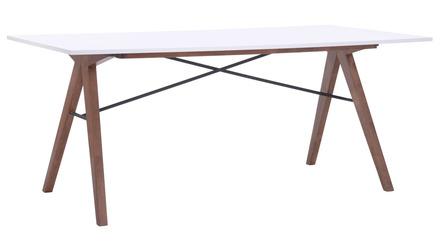 Espen Dining Table