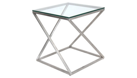 Felix End Table