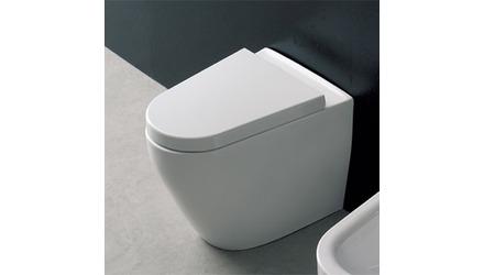 Tizi Toilet