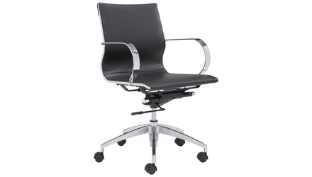 Gabriele Low Back Office Chair