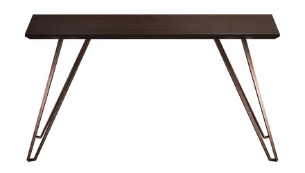 Grian Console Table