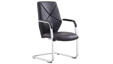 Hearst Guest Chair