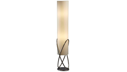 Irus Floor Lamp