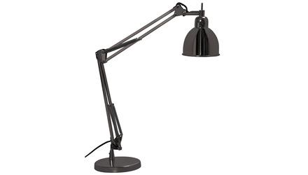 Jac Table Lamp