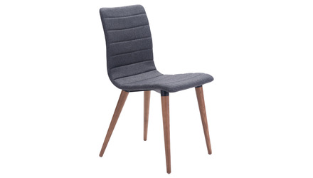Jorn Dining Chair - 2 PC Set