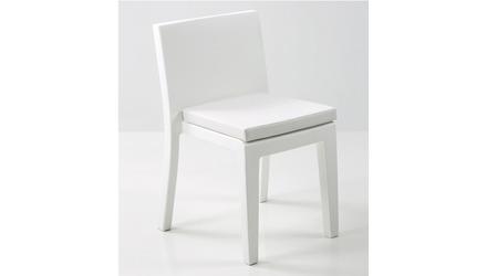 Jut Chair Cushion