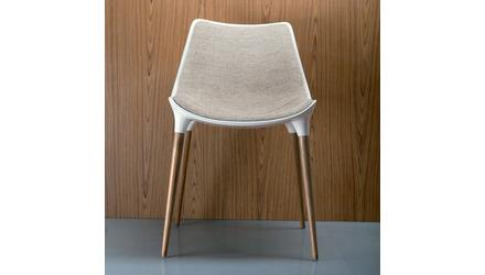 Lamya Dining Chair
