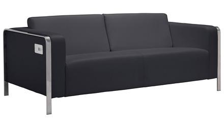 Leone Sofa