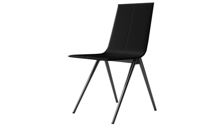Magna Dining Chair