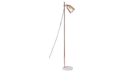 Marlon Floor Lamp