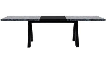 Massalia Extension Dining Table