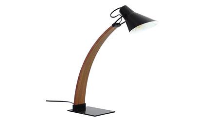 Neville Table Lamp