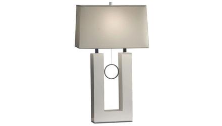 Orna Table Lamp