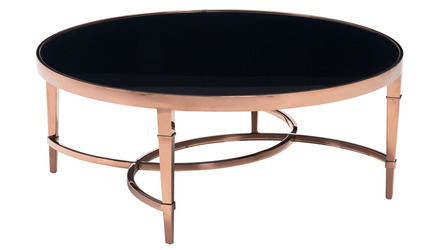 Pascale Coffee Table