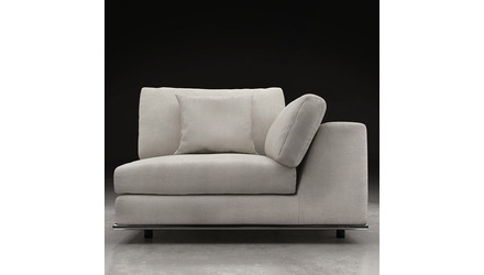 Persis Right-Arm Sofa Chair