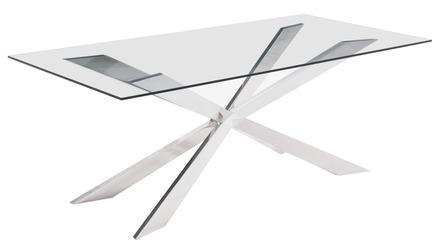 Raine Dining Table