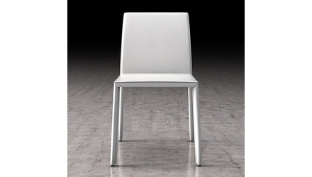 Saba Dining Chair
