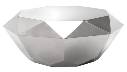 Sabine Coffee Table